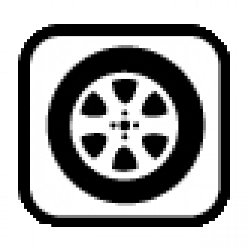 Reifenservice – Reifenwechsel & Einlagerung